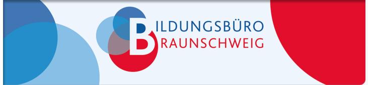 Lotto Braunschweig
