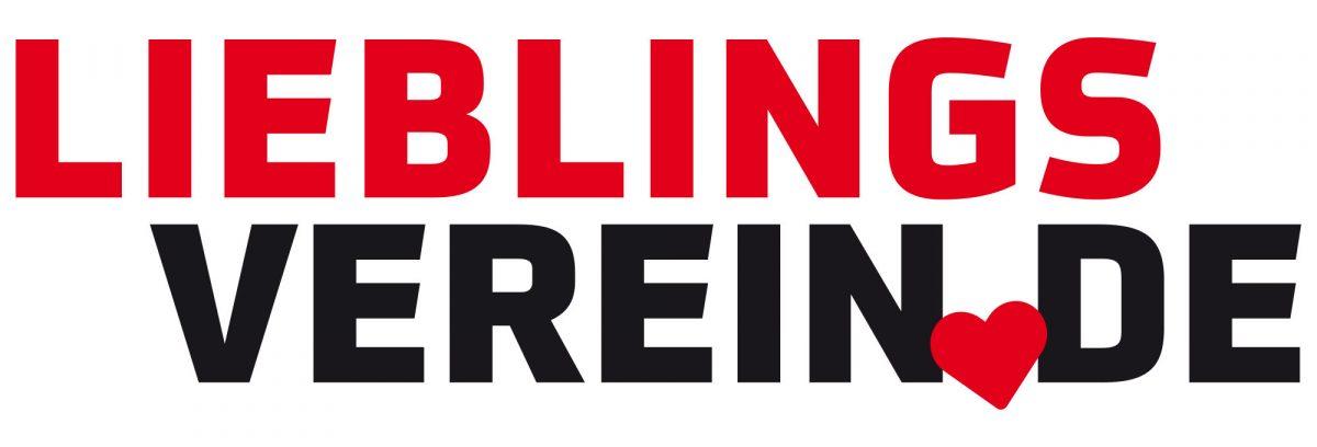Logo Lieblingsverein farbig 2000pix