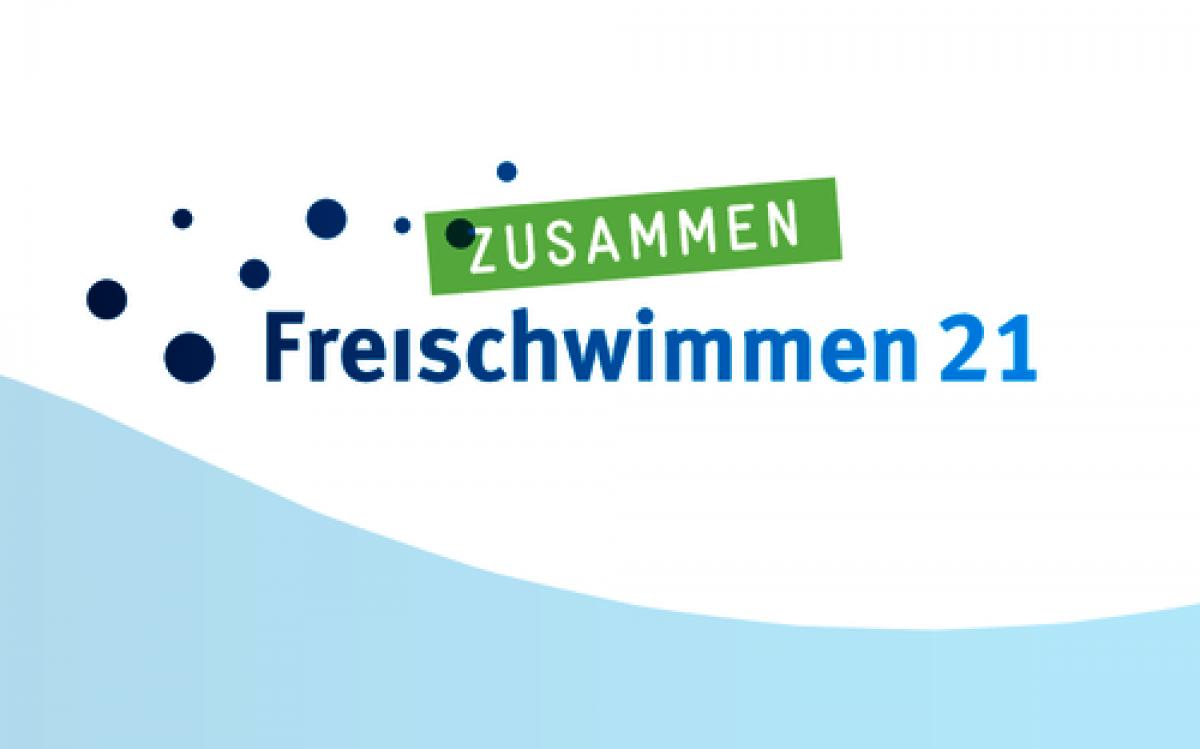 Csm Freischwimmen21 644de2ce53