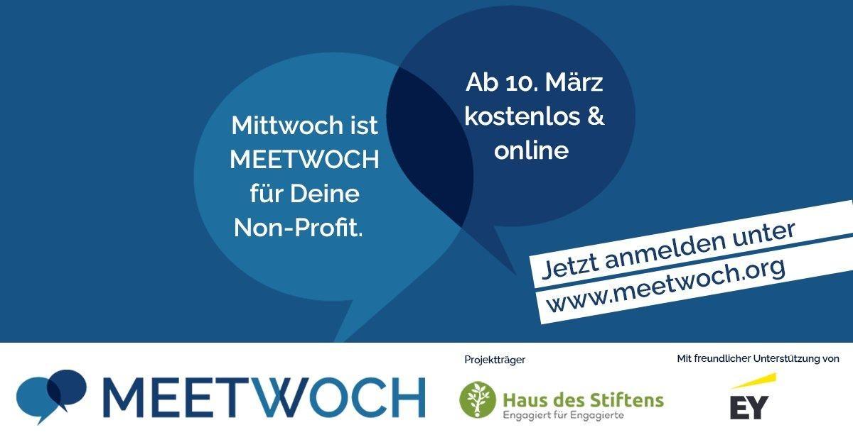 Meetwoch