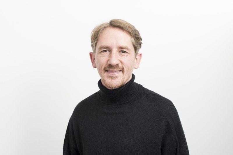 Clemens Kurek