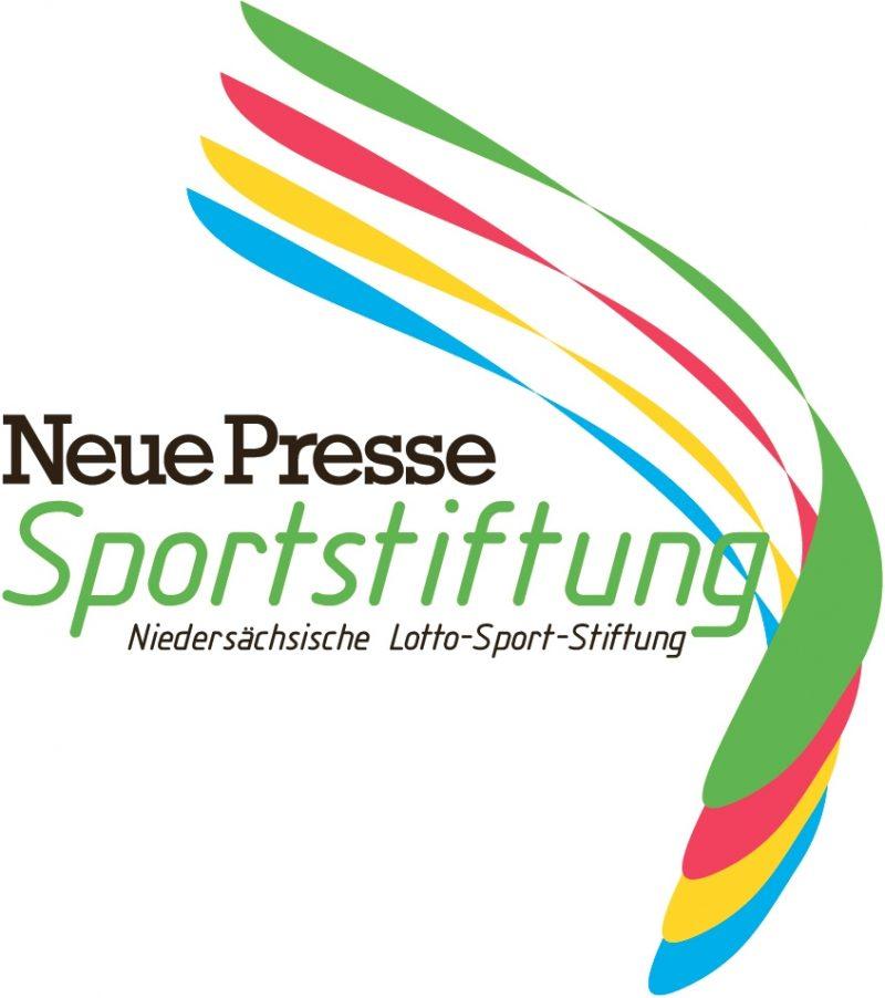 Np Sportstiftung 4C
