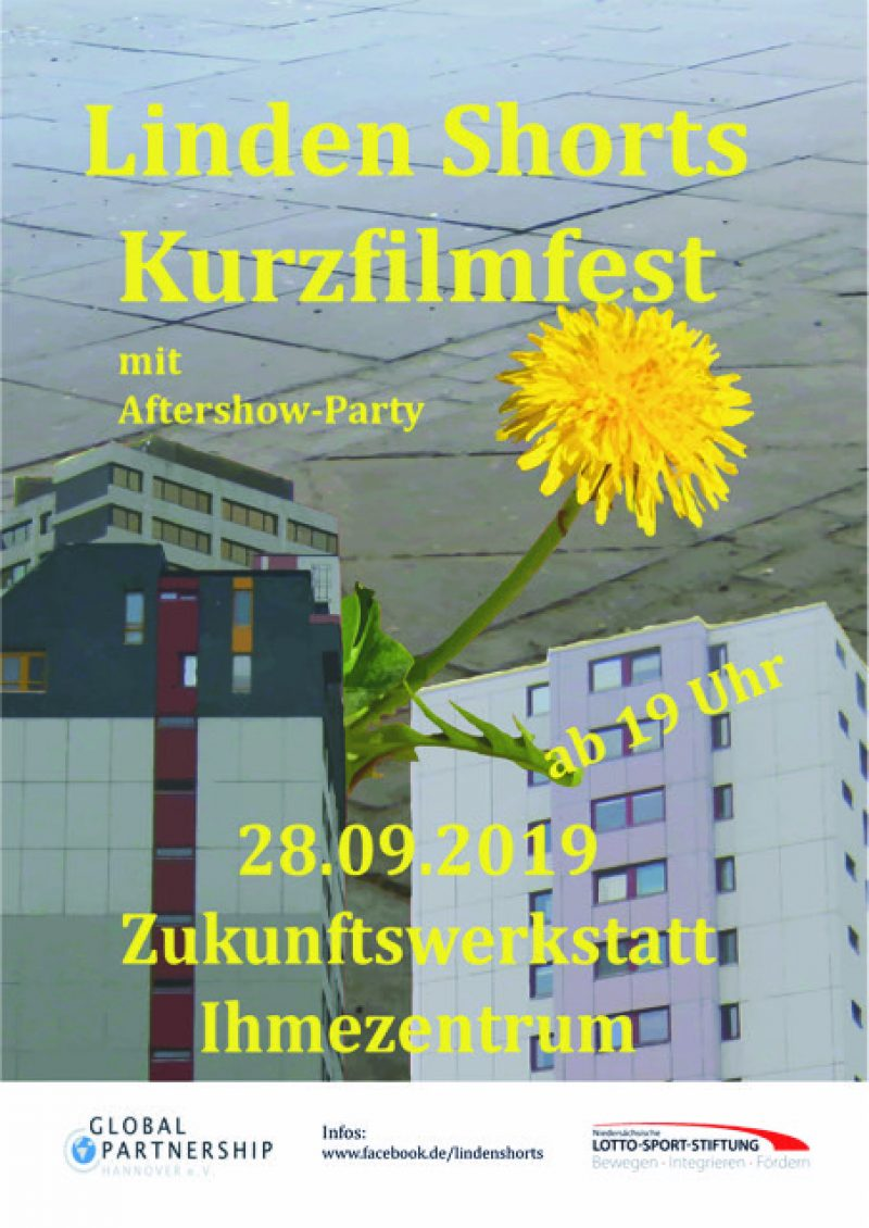 Plakat Druck2