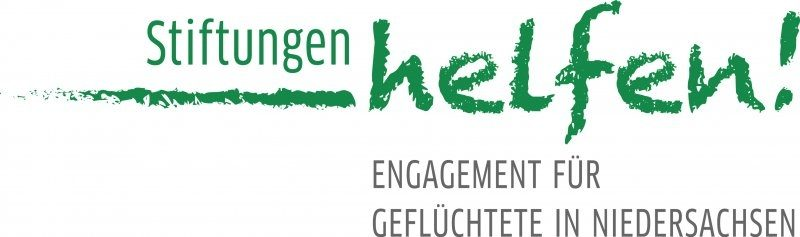 Stiftungen Helfen Logo 4C Neu Jpg Nggid03490 Ngg0Dyn 0X0X100 00F0W010C010R110F110R010T010