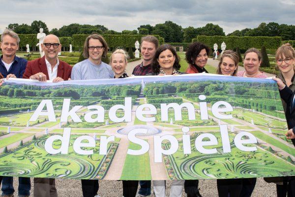 Akademie der Spiele 01c Herrenhauser Garten Wolki Kopie