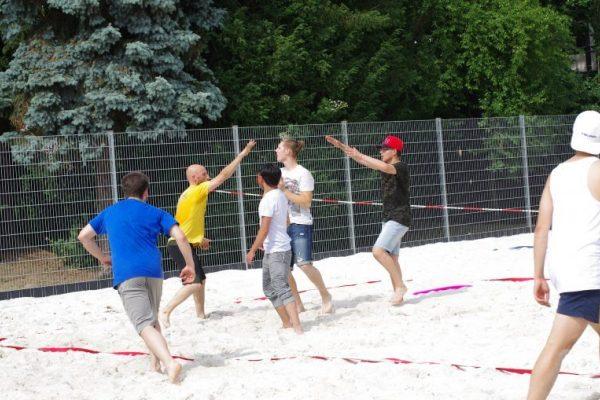 Beachbasketball2 768X509