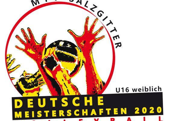 DM Logo u16w 2020