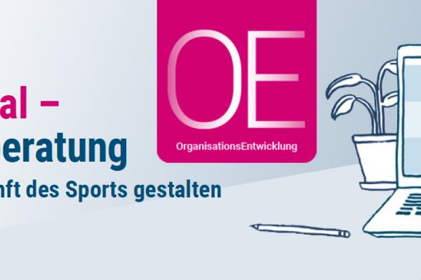 Dein Verein Digital Digitalisierungsberatung Landes Sport Bund