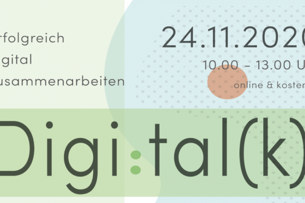Digi Talk Banner 02