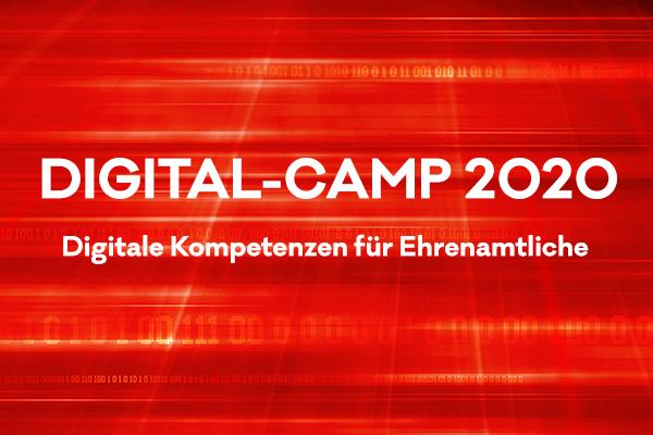 Digital Camp