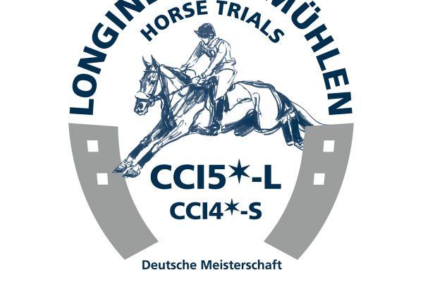 LLHT Logo 2021 Mit DM