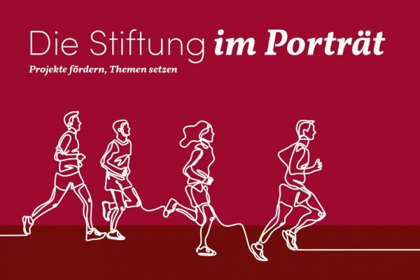 LSS Die Stiftung Im Portraet Header
