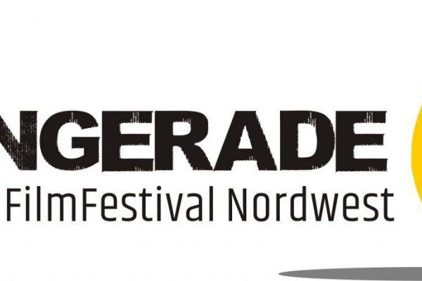 Logo Gegengerade 1536x459