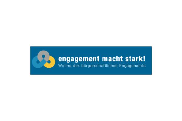 Engagement macht stark vorschau