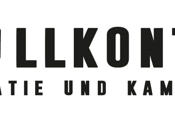 Vollkontakt kofas logo highres