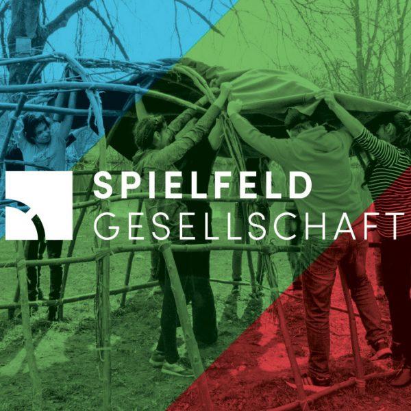 LSS Spielfeld Gesellschaft Header