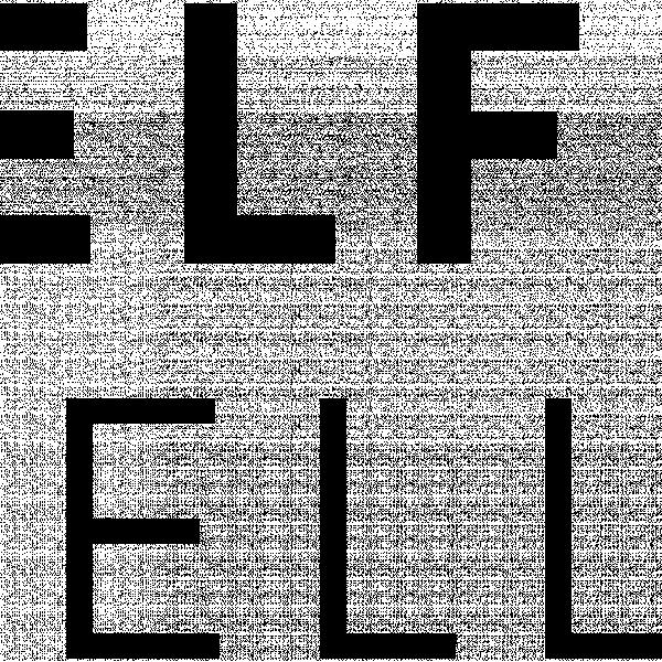 Spielfeld Gesellschaft Logo Bunt S